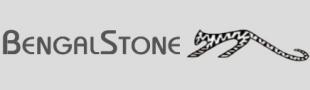 Bengalstone